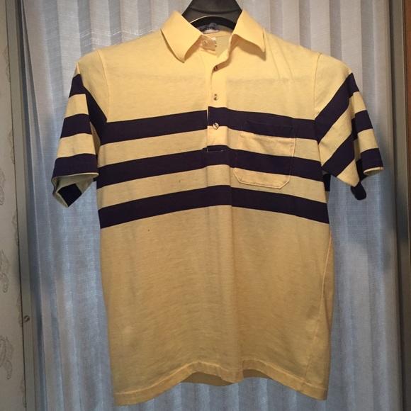 a6d535460e Jantzen Shirts | Vintage Shirt | Poshmark